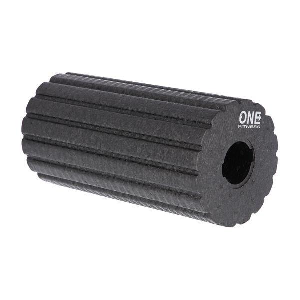 Wałek – roller One