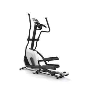 Orbitrek ANDES 5 VIEWFIT HORIZON Kelton FITNESS