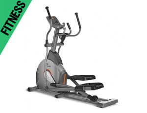 Orbitrek ELITE E4000 HORIZON Kelton FITNESS