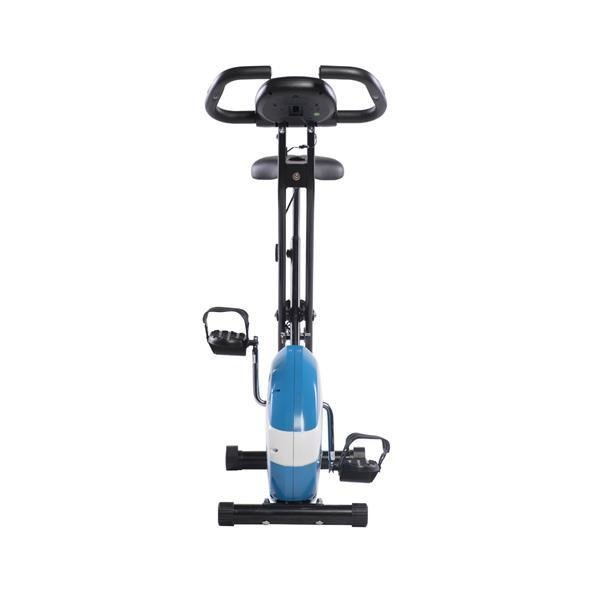 RM6514 ROWER MAGNETYCZNY ONE FITNESS